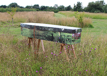brightwater-green-burial-meadows-woods-lincolnshire-saxby-1
