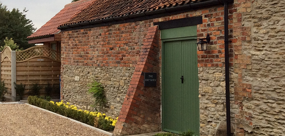 brightwater-gardens-saxby-lincoln-hay-barn-refreshments-coffee-tea-food-1