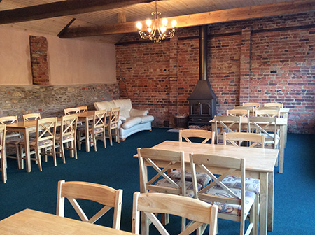 brightwater-gardens-saxby-lincoln-hay-barn-refreshments-coffee-tea-food-2