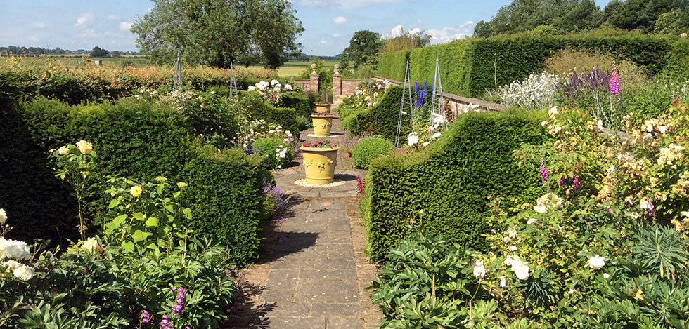 brightwater-gardens-saxby-lincolnshire-1