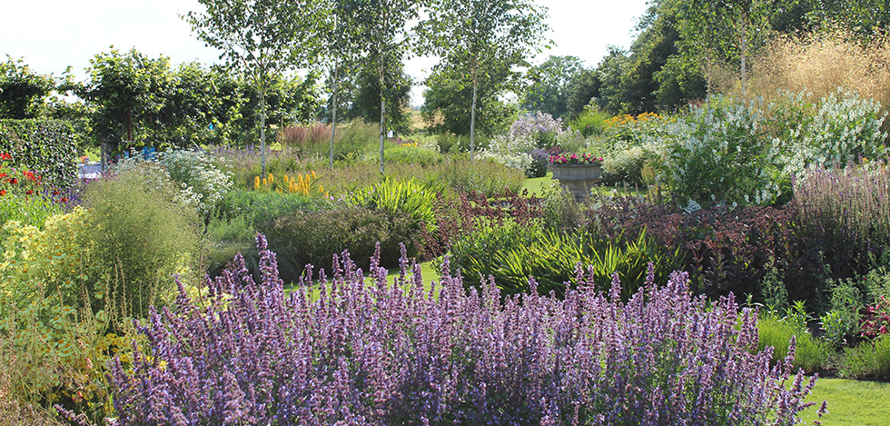 brightwater-gardens-saxby-lincolnshire-information