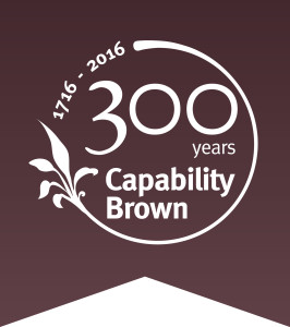 Capability Brown logo NEW