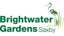 The Garden House, Saxby, Lincolnshire | Brightwater Green Burial Meadows